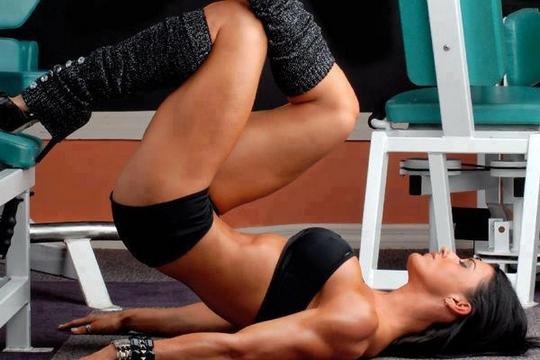 fitnesski