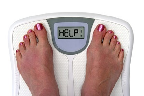 tabela kalorii