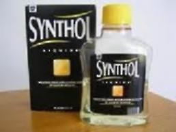 synthol steryd