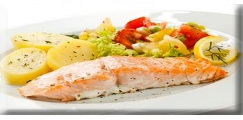 dieta i odżywianie