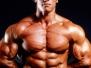 Arnold Schwarzenegger - Galeria Zdjęć