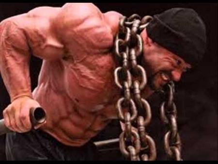 branch-warren-triceps