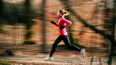 bieganie-motywacja