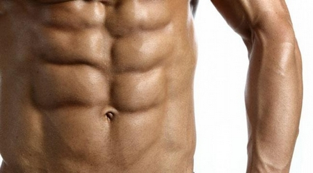 6pack