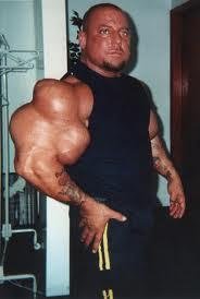 kehonrakentajat steroidit